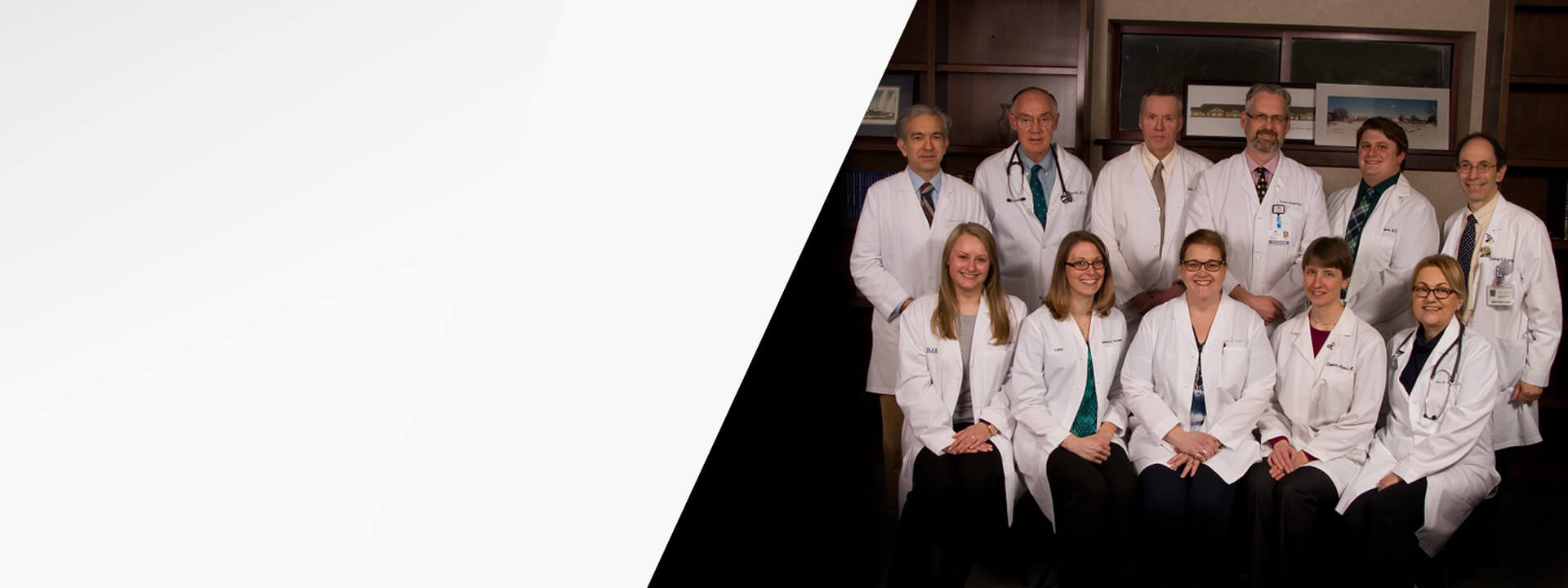 Lebanon Internal Medicine Associates | Lebanon, PA
